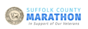 The Inaugural Suffolk County Marathon and Half Marathon